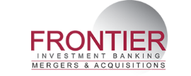 Frontier Investment Banking Corp.