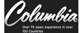 Columbia Machine, Inc.