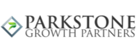 Parkstone Growth Partners