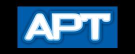 A.P.T., Inc.