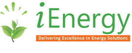 Innovative Energy Pvt. Ltd.