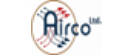 Airco Ltd.