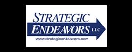 Strategic Endeavors LLC