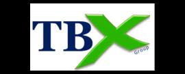 TBX Group, Inc