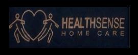 Health Sense Home Care
