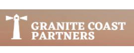 Granite Coast Partners LLC