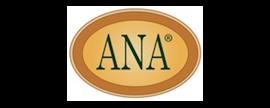 A Neumann Associates, LLC