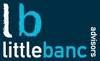 LB Merchant HC-2, LLC