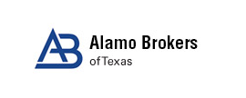 Alamo Brokers of Texas