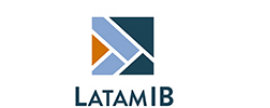 Latam Investment Banking, LLC