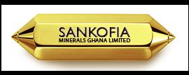 Sankofia Minerals Ghana Ltd