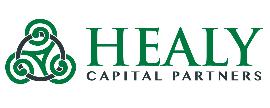 Healy Capital Partners