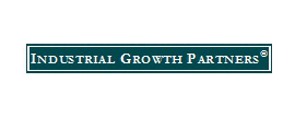 Industrial Growth Partners