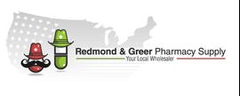 Redmond & Greer Wholesale Pharmacy