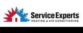 Service Experts, LLC