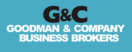 Goodman and Company