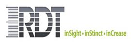 RDT Systems Inc.