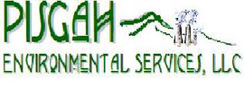 Pisgah Environmental Services
