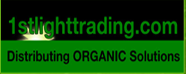First Light Trading, LLC