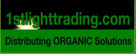 First Light Trading, LLC