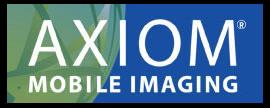 Axiom Mobile Imaging