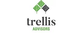 Trellis Advisors