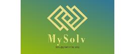 MySolv Technologies Corp.