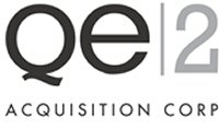 QE2 Acquisition Corp