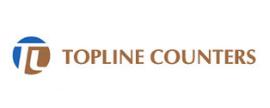 Topline Counters