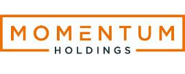 Us Momentum Holdings