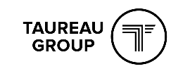 Taureau Group