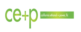 California Ethanol & Power