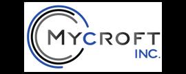 Mycroft, Inc.