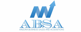 Arizona Business Sales