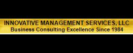 Innovative Management Svcs LLC
