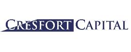 Cresfort Capital