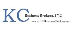 KC Business Brokers, LLC