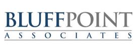 Bluff Point Associates