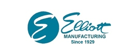 Elliott Manufacturing
