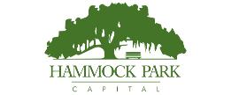 Hammock Park Capital, LLC