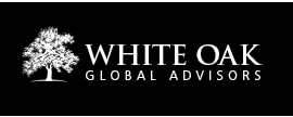 White Oak Global Advisors