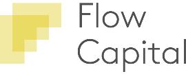 Flow Capital Corp.