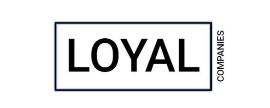 Loyal Companies