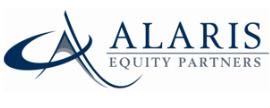 Alaris Royalty Corp.