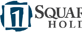 Square One Holdings