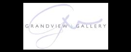 Grandview Gallery