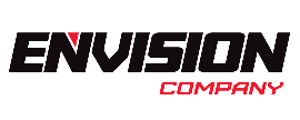 Envision Company