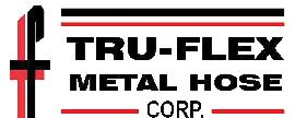 Tru-Flex Metal Hose