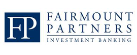 Fairmount Partners LLC