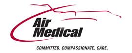 Air Medical, LLC